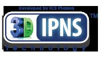 3D-IPNS - logo