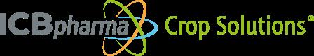 ICB Pharma Crop Solutions - logo
